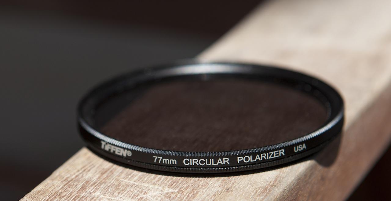 Tiffen filter-7