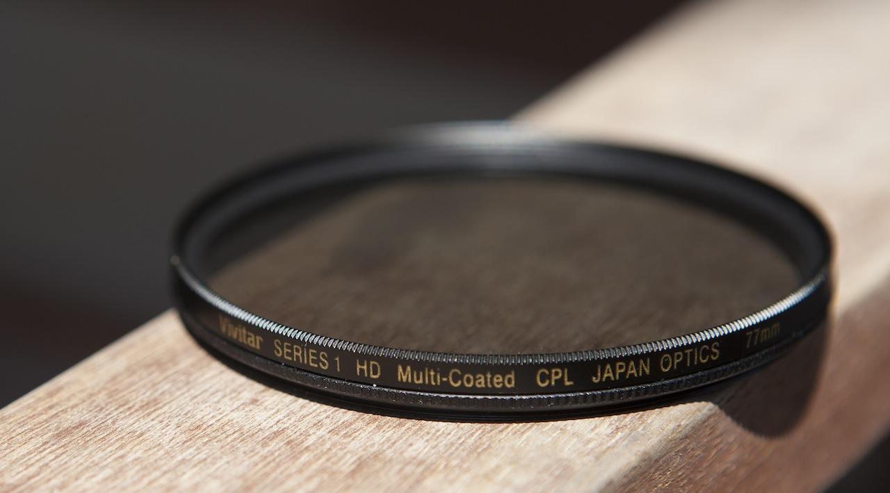 vivitar filter-5