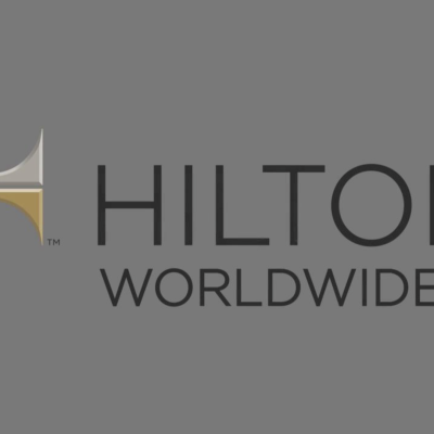 HR video for Hilton Worldwide